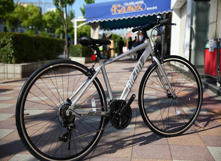 crossbike005