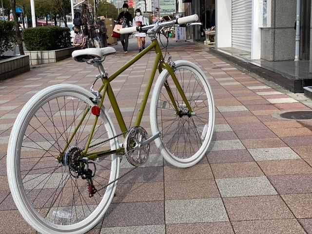 crossbike007