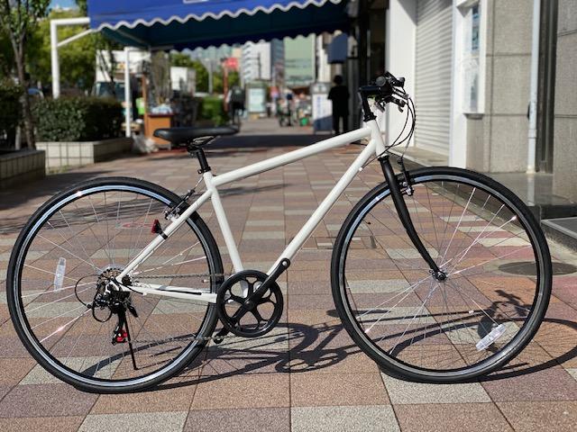 crossbike001