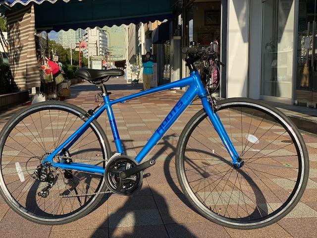 crossbike006