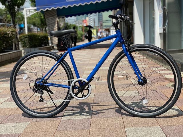 crossbike004