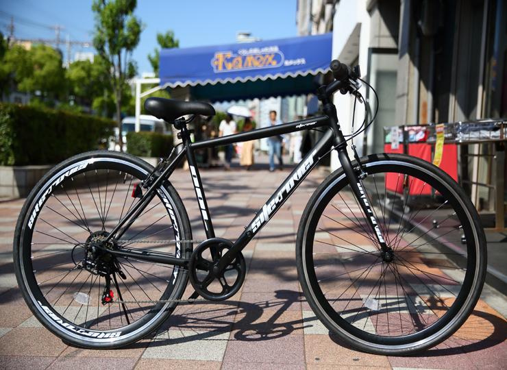 crossbike002