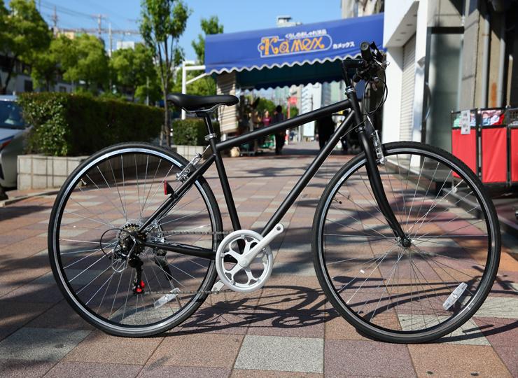 crossbike003