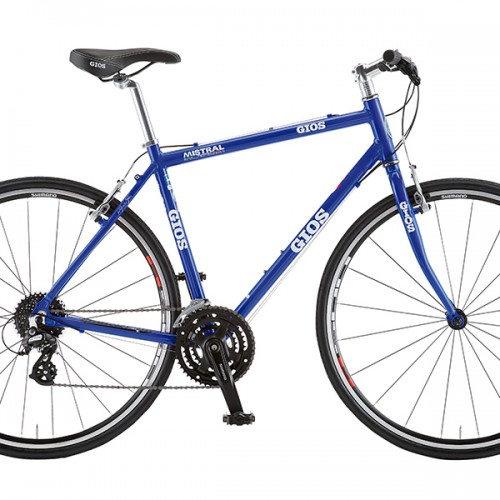 crossbike013