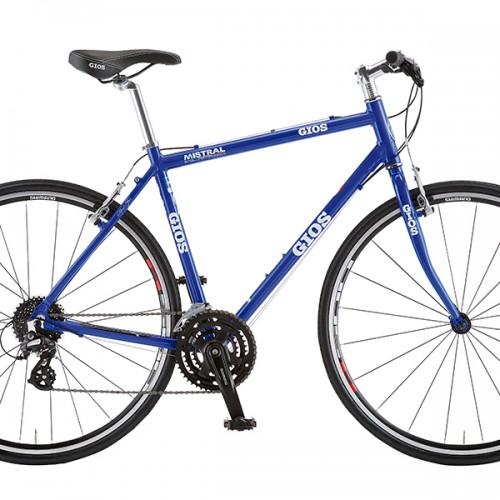 crossbike008