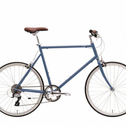 crossbike009