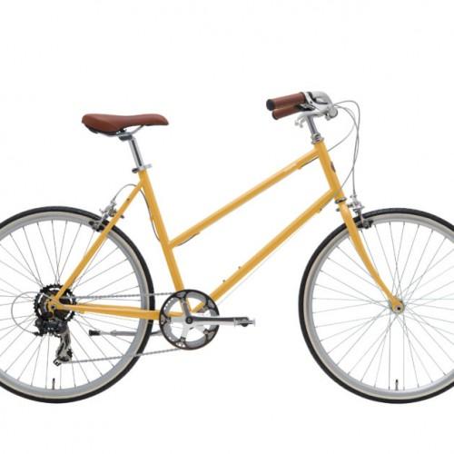 crossbike010