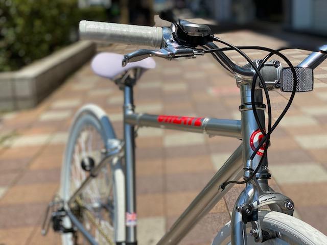 crossbike012