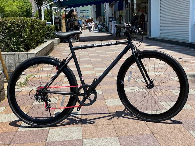 crossbike011