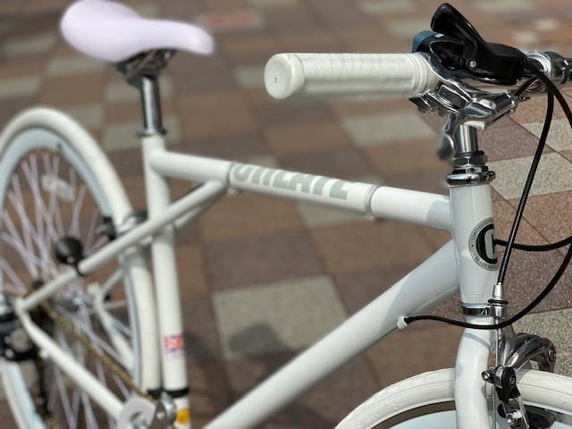 crossbike014