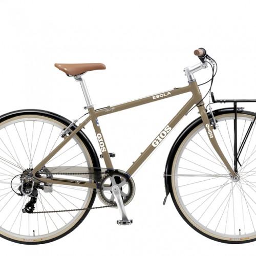 crossbike015