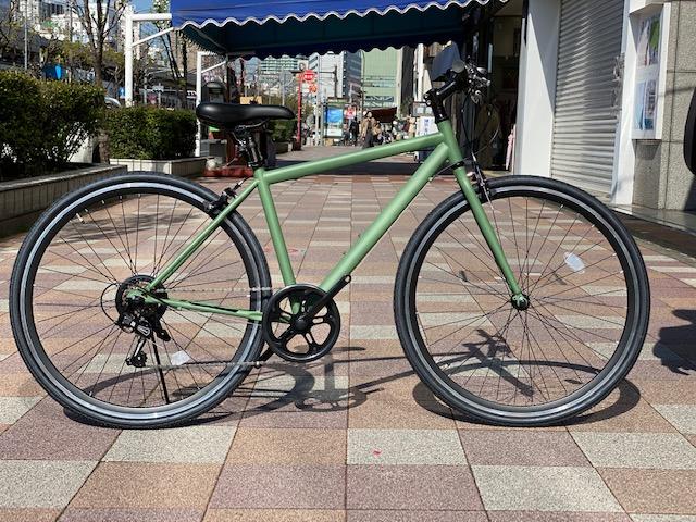 crossbike017
