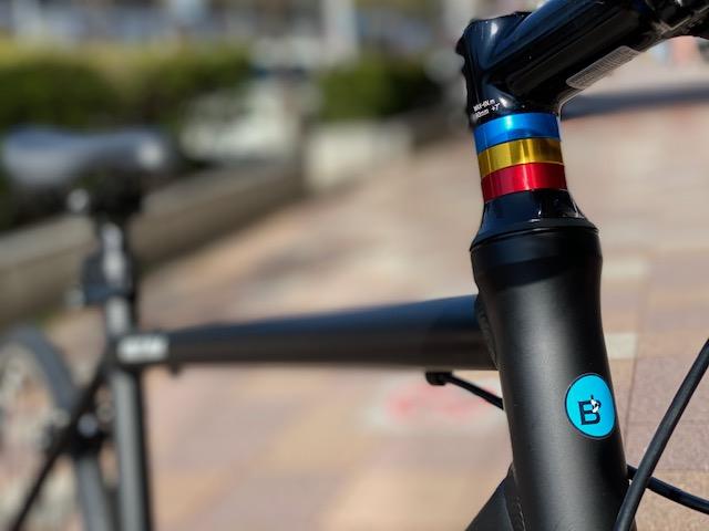 crossbike016