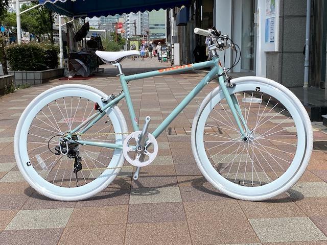 crossbike018
